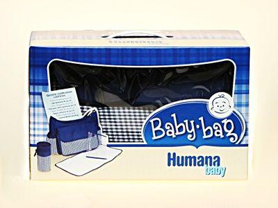Baule Bambini ~ Bauletto con fasciatoio e prodotti per l igiene del bambino