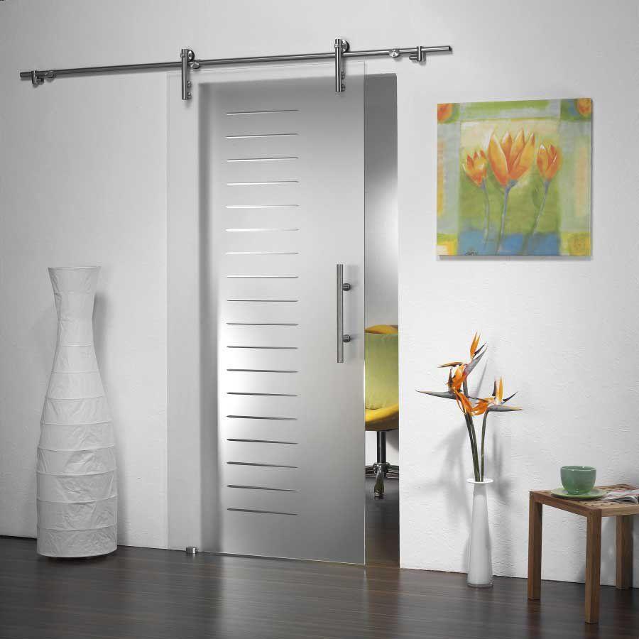 Barn Style Sliding Glass Door Hardware With Glass Doors Interior