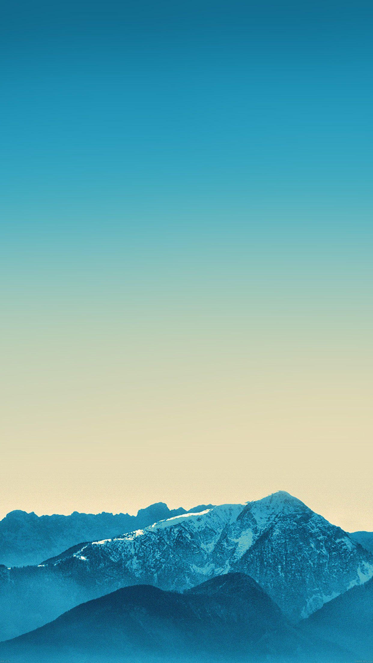 Cool Ipad Air 2 Wallpaper Official Mountain Apple Art Iphone6 Plus