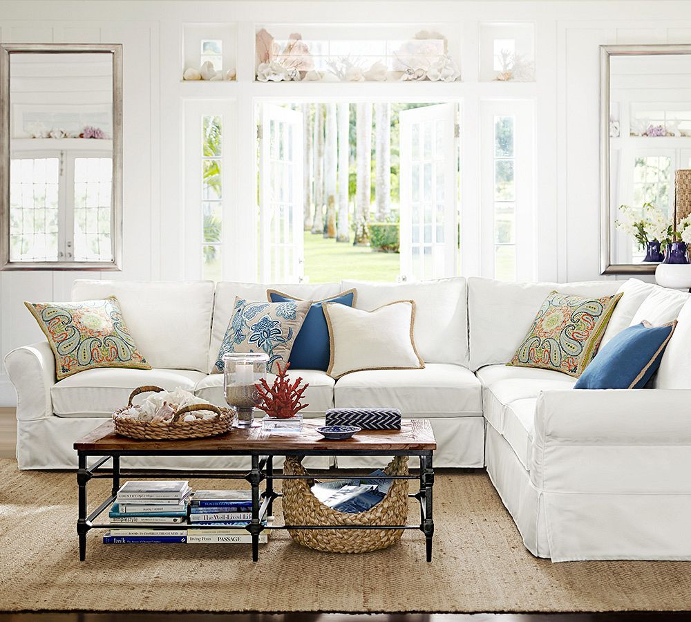 Exceptionnel Sofa Shopping Guide Part 2: Measure Your Space