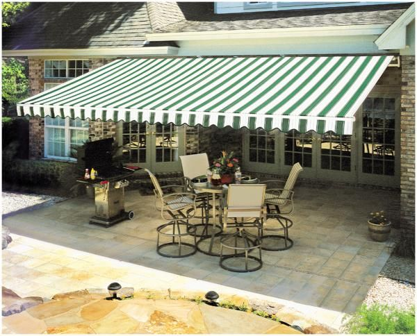 Restaurants Cafe S And Backyard Roll Up Fabric Awning Company Retractable Awning Awning Installation Canvas Awnings