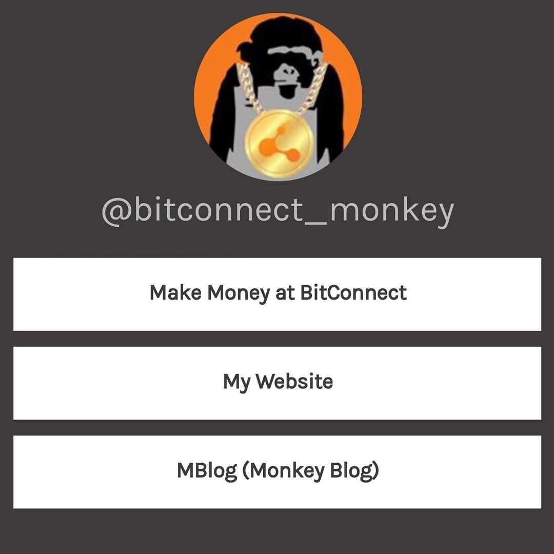 Bitcoin miner bot net