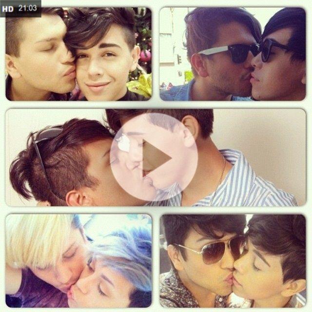 Best gay tube sites