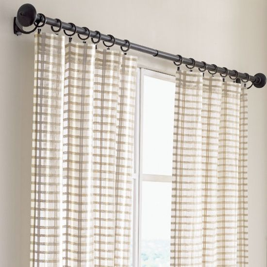 Accessories Sheer Curtain Panels Panel Curtains Sheer Curtain