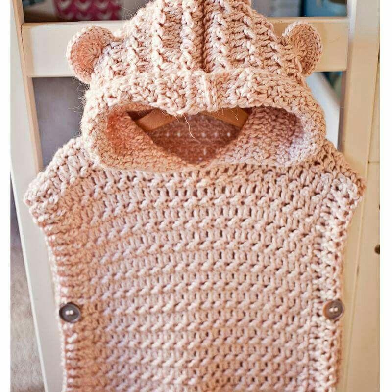 Pin by Lynda Ryan on crochet patterns young ones | Pinterest ...