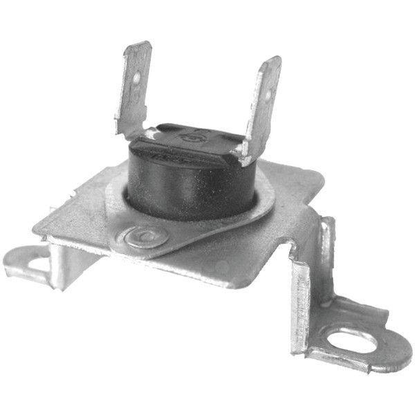 NAPCO 6931EL3003 Dryer Thermal Fuse (LG(R) 6931EL3003