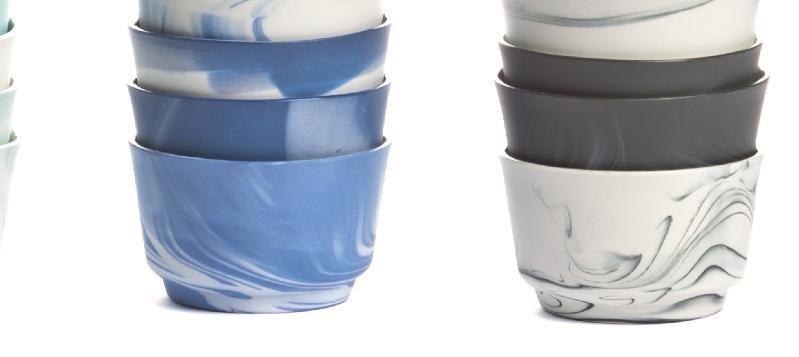 PigmentsPorcelaincappuccinocups