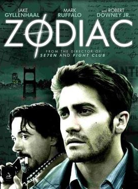 Ever wonder the differences between the Zodiac movie and real life events? Find out now!