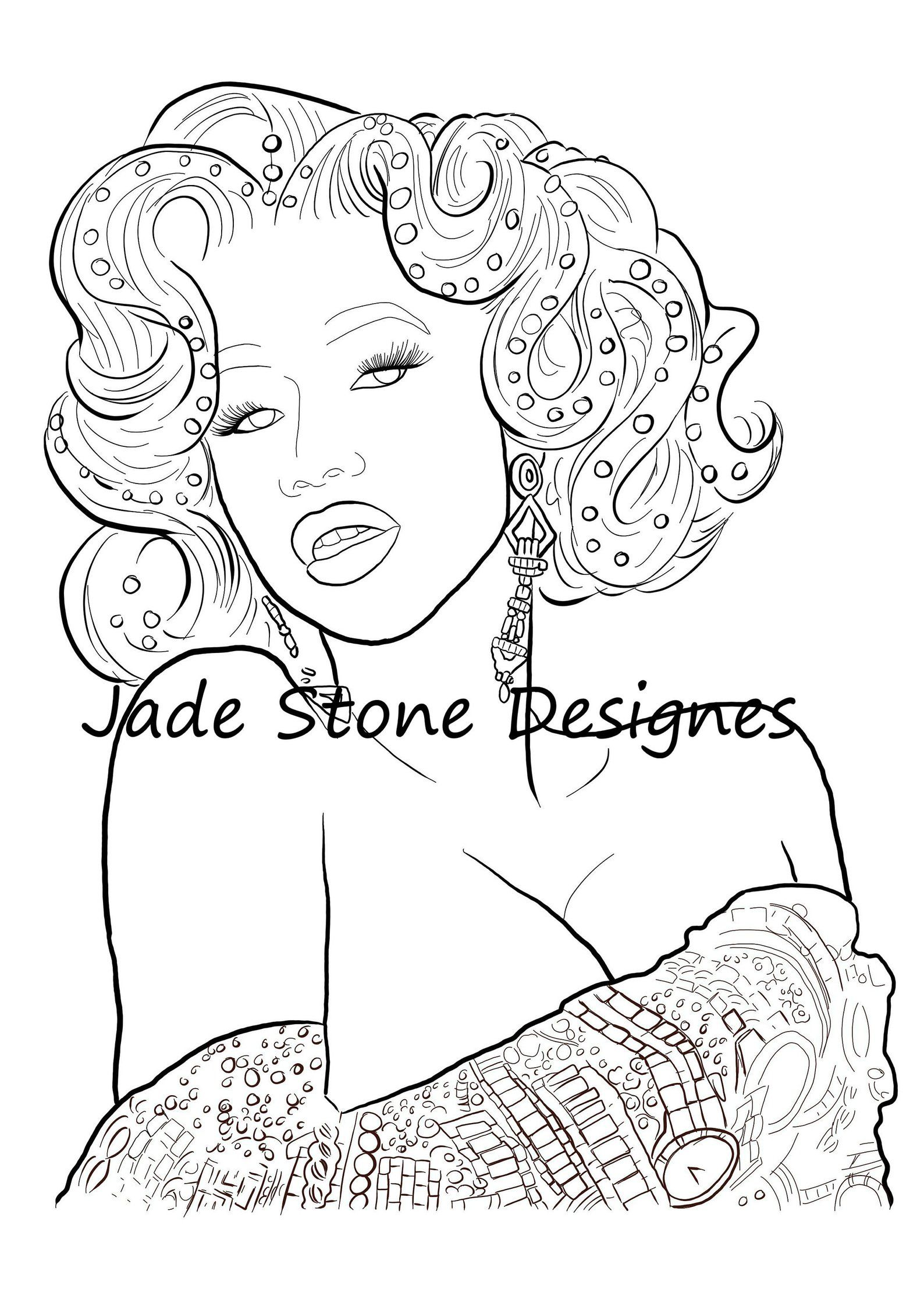 Pictures To Colour In 3 62 Different Pages To Download And Print Out Coloring Pages Free Coloring Pages Coloring Book Pages