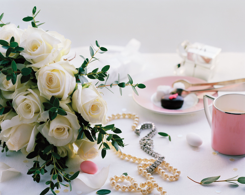 The Langham Auckland Sumptuous Elegant Memorable Venues Wedding