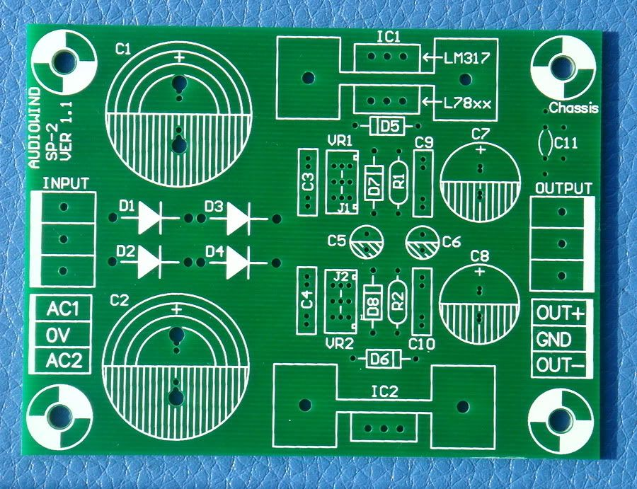 150 Watt Amplifier Circuit Electronic Circuits And Diagram