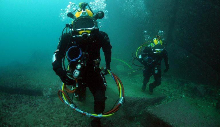 Scuba Diving Art Life Code 6586297266 Scubadivingequipmentpackage Deep Sea Diving Deep Sea Diver Scuba Diving Quotes