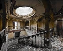 Resultado de imagem para palácio de midões – tábua interior