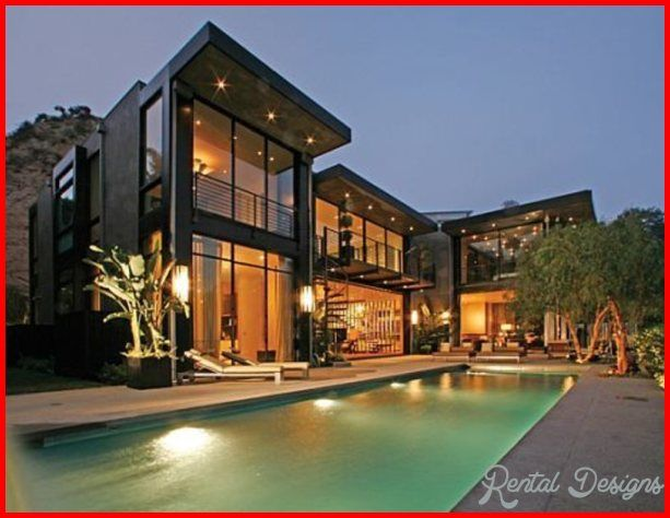 BEST HOUSE DESIGNS OF THE WORLD Httprentaldesignsbest Inspiration Best Home Designs In The World Collection