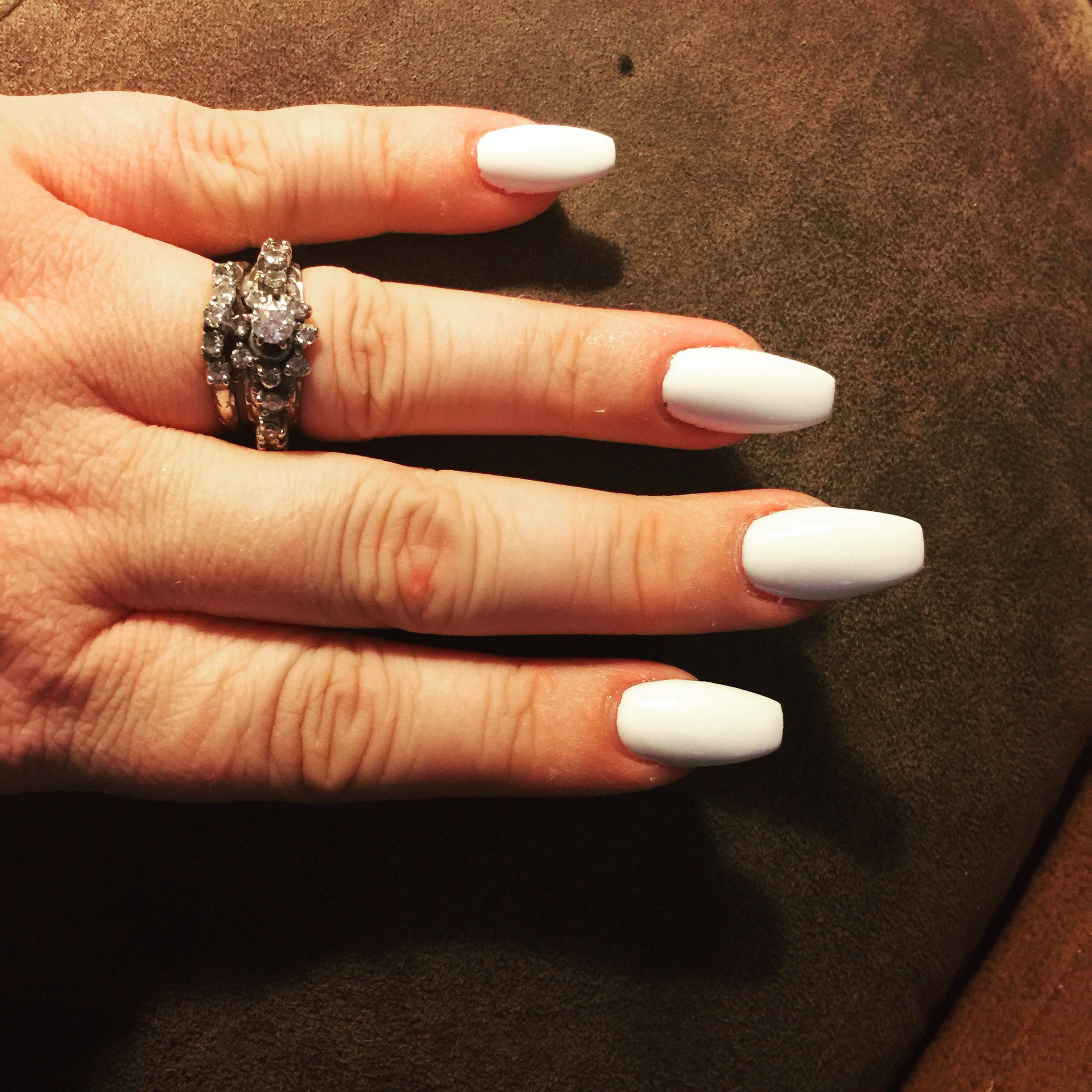 Pin by Jessica on Beauty//Hair//Nails Hair beauty