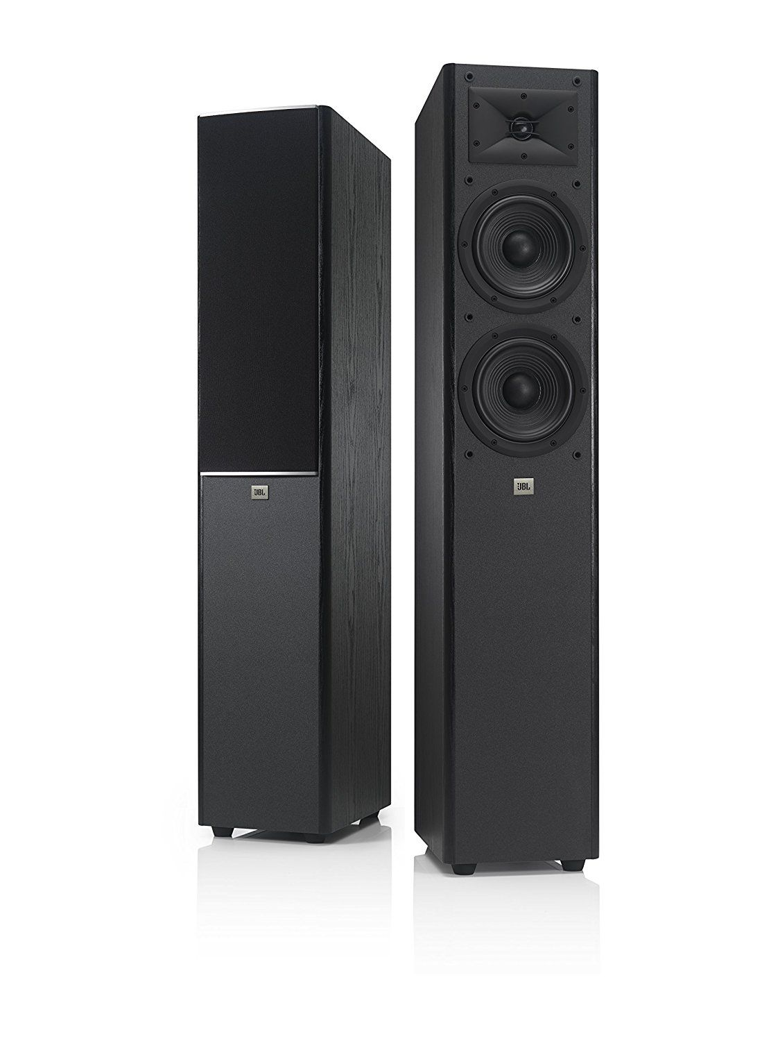 It Is A Brilliant Idea To Have Floor Standing Speaker Located Right Next To Your Tv Or Maybe Proje Floor Standing Speakers Best Floor Standing Speakers Speaker