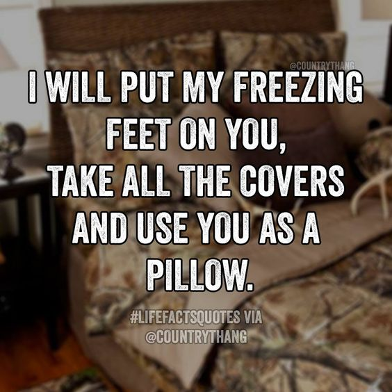 Funny Couple Quotes: For All The Happy Quotes, Pictures And Couples To Help You