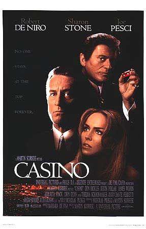Online Casino Film
