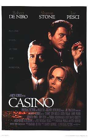 Casino Peliculas Carteleras De Cine Peliculas Cine