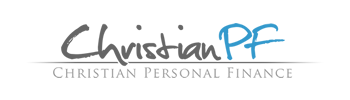 ChristianPF | a great financial advice blog. It shares all sorts of tips on…