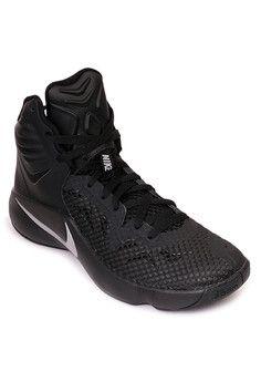 buy online 2445f 979a6 Nike Zoom Hyperfuse 2014 Basketball Shoes  onlineshop  onlineshopping   lazadaphilippines  lazada  zaloraphilippines  zalora
