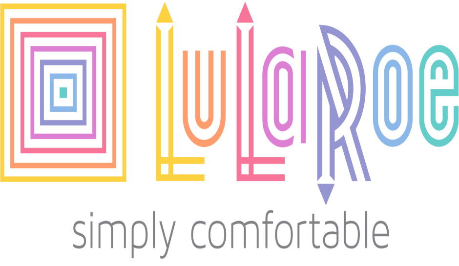 Image result for lularoe leggings logo