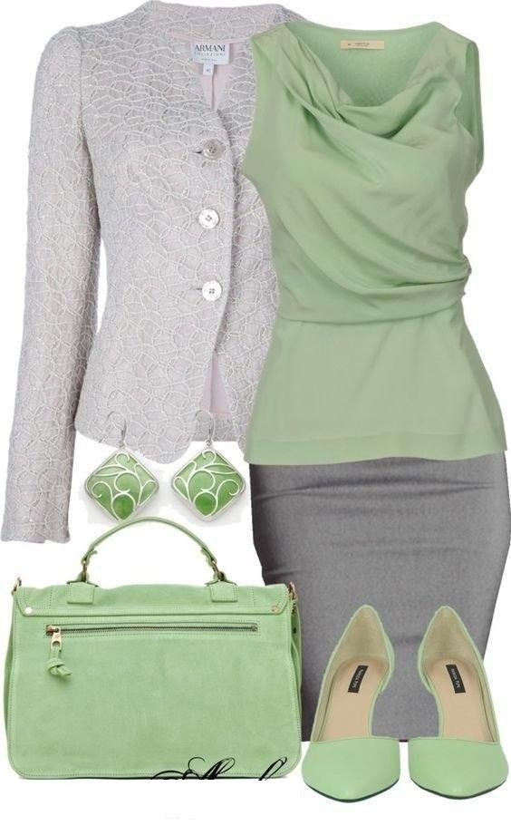 Ideas de outfits 9 espectaculares ideas con mucho estilo Ideas - Ideas Con Mucho Estilo