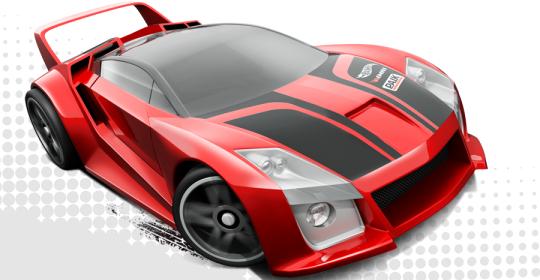 Hot Wheels Png Google Search Festa Tematica De Carros Super Carros Carros