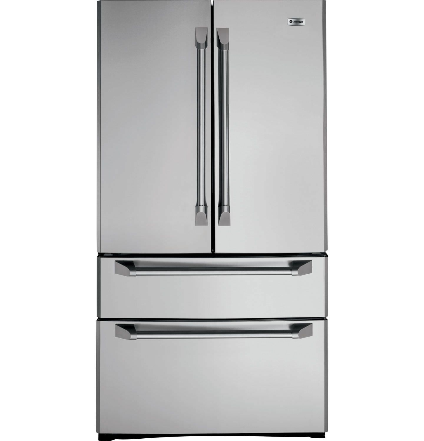image ge ft name freezer energy cu requesttype appliance specs refrigerator drawer dispatcher gea star bottom product