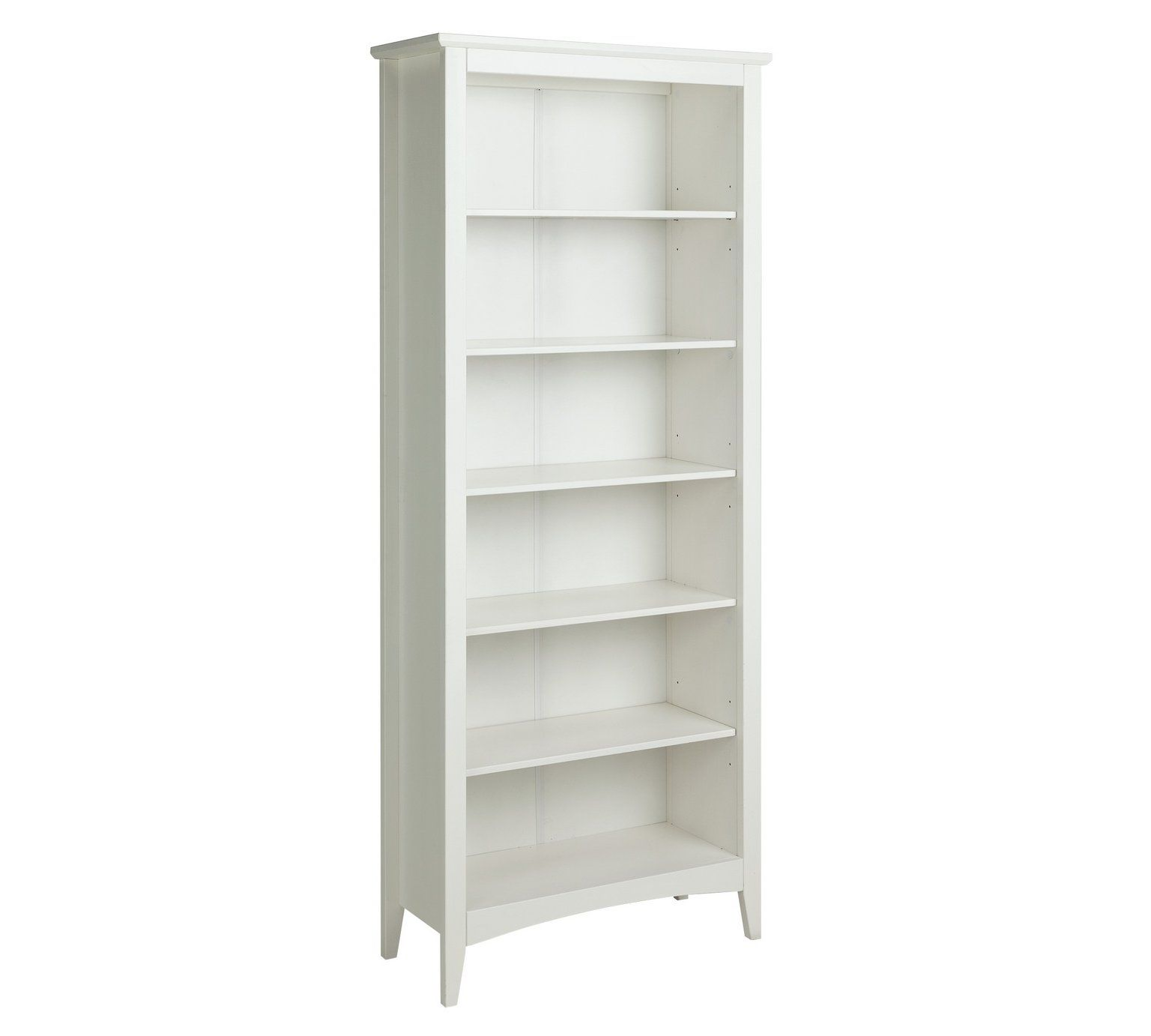 matt wood solid big of sauder design jentry bookcase door home with types white glass and bookcases doors image