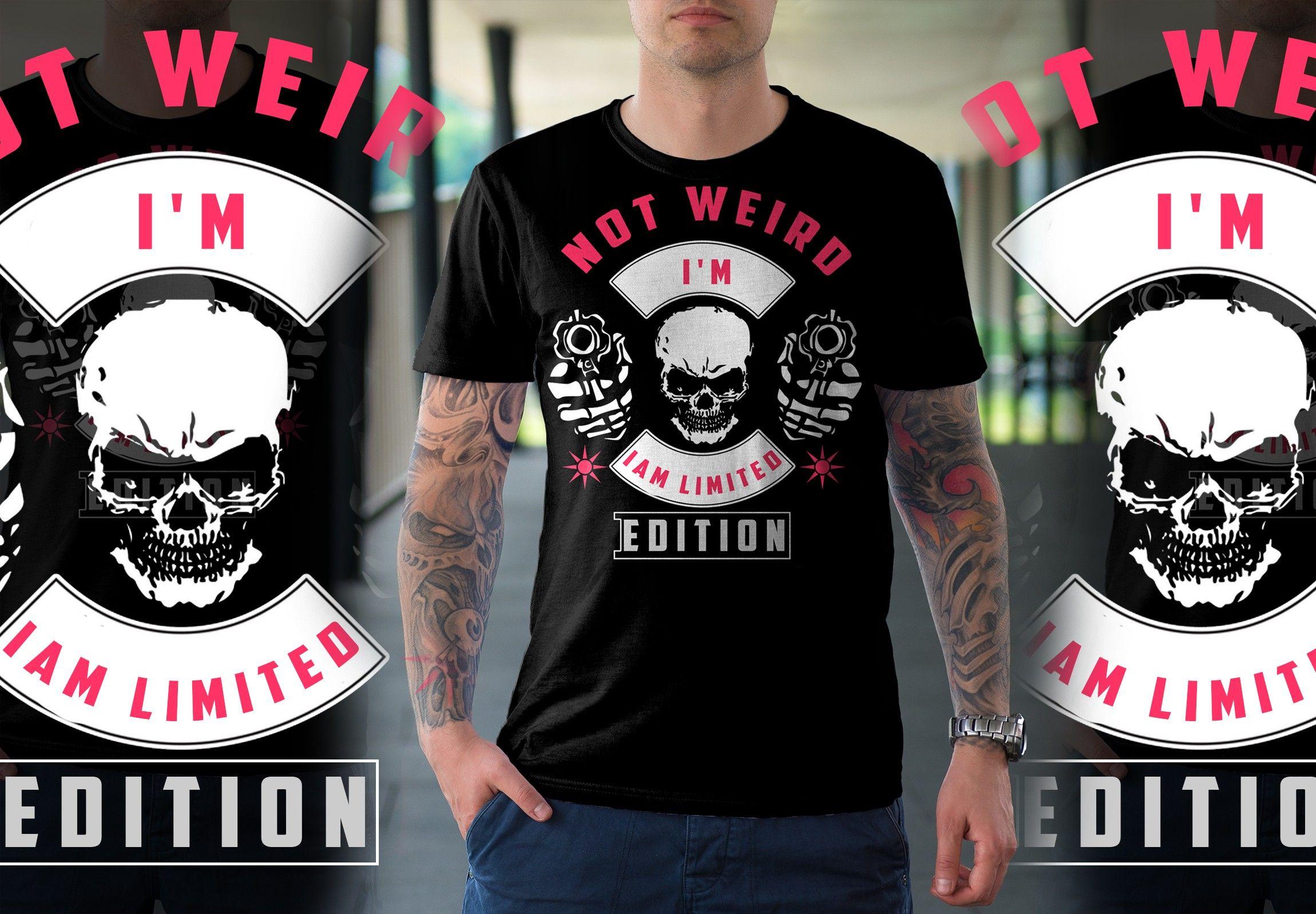 design t-shirts design t-shirt template design t-shirt logo design t ...