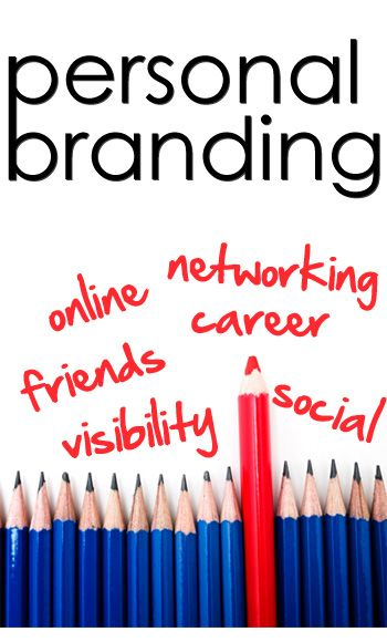 Personal Branding Become A Entrepreneur And Build A Real Business Www 22s Com 242161 Personal Branding Branding Self Branding