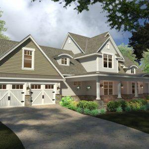 houseplans_2414r8