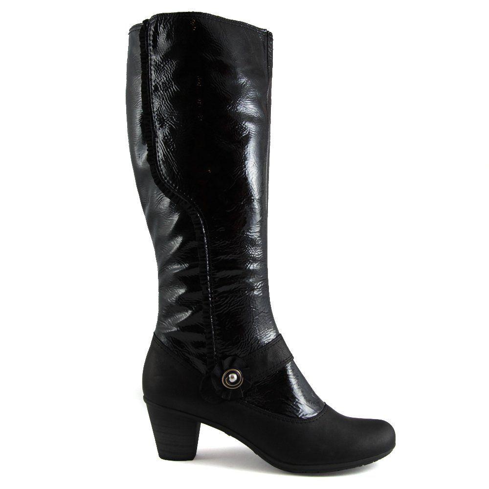 Jose Saenz Shoes Online