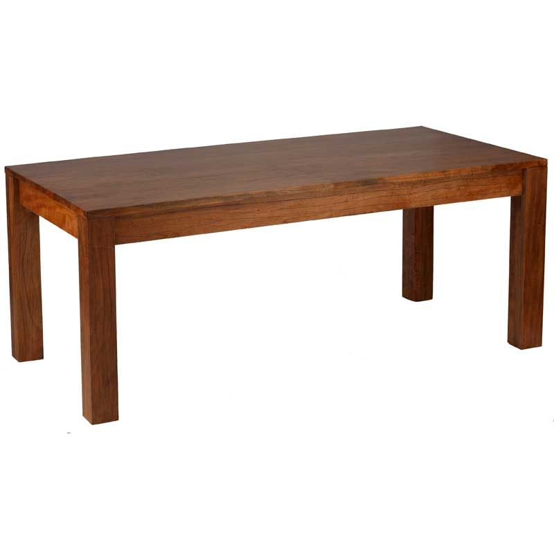 Texas Dining Table Decofurn Factory Shop Dining Table Table Decor