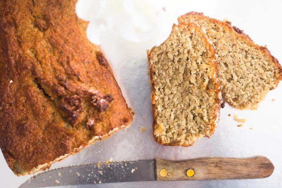 Keto Sweet Bread : ketorecipes | Sweet bread, Keto recipes ...
