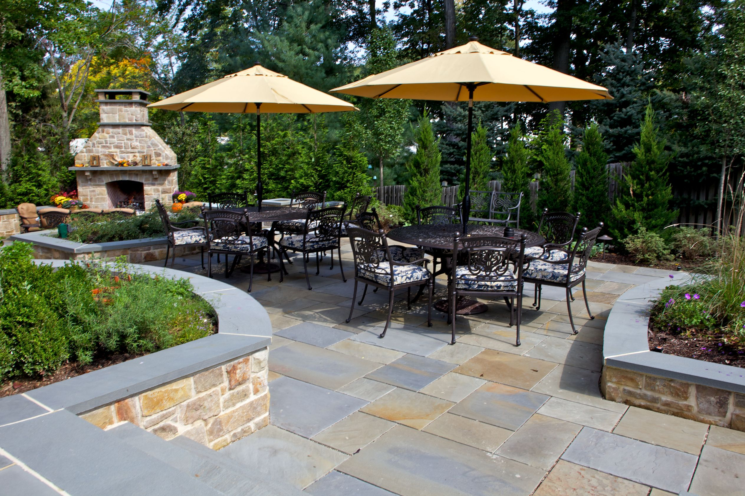 patio designs patio design ideas 2527x1685 patio nj nj on inspiring trends front yard landscaping ideas minimal budget id=83083