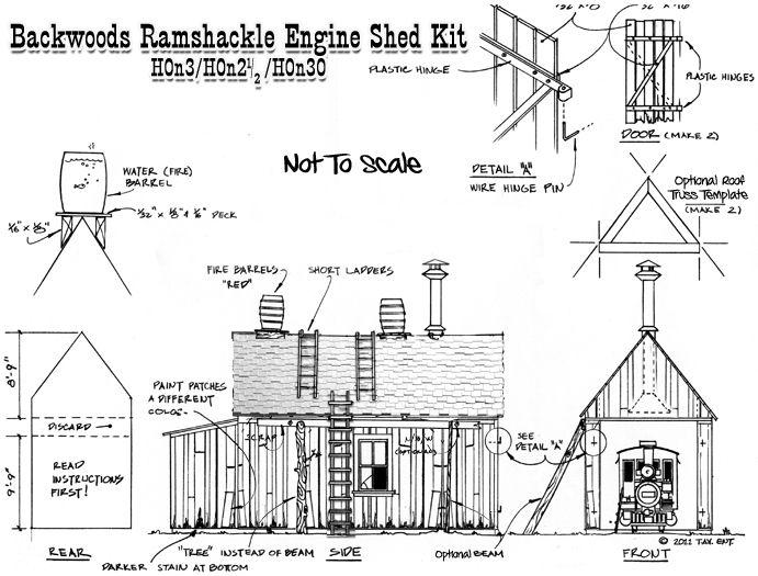 Pin On Model Building Ideas