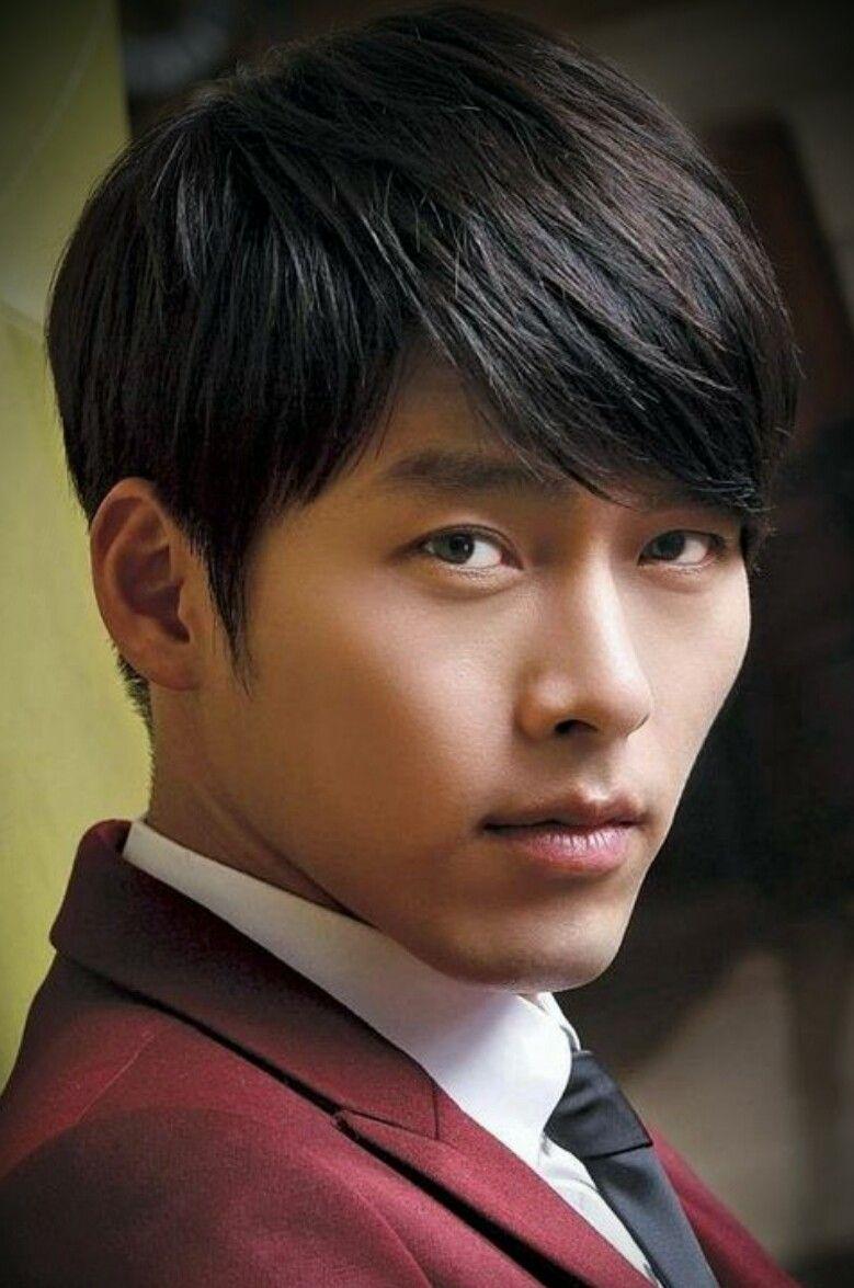 Hyun Bin ❤ | MY 1ST ❤ HYUN BIN ... | Pinterest | Hyun bin