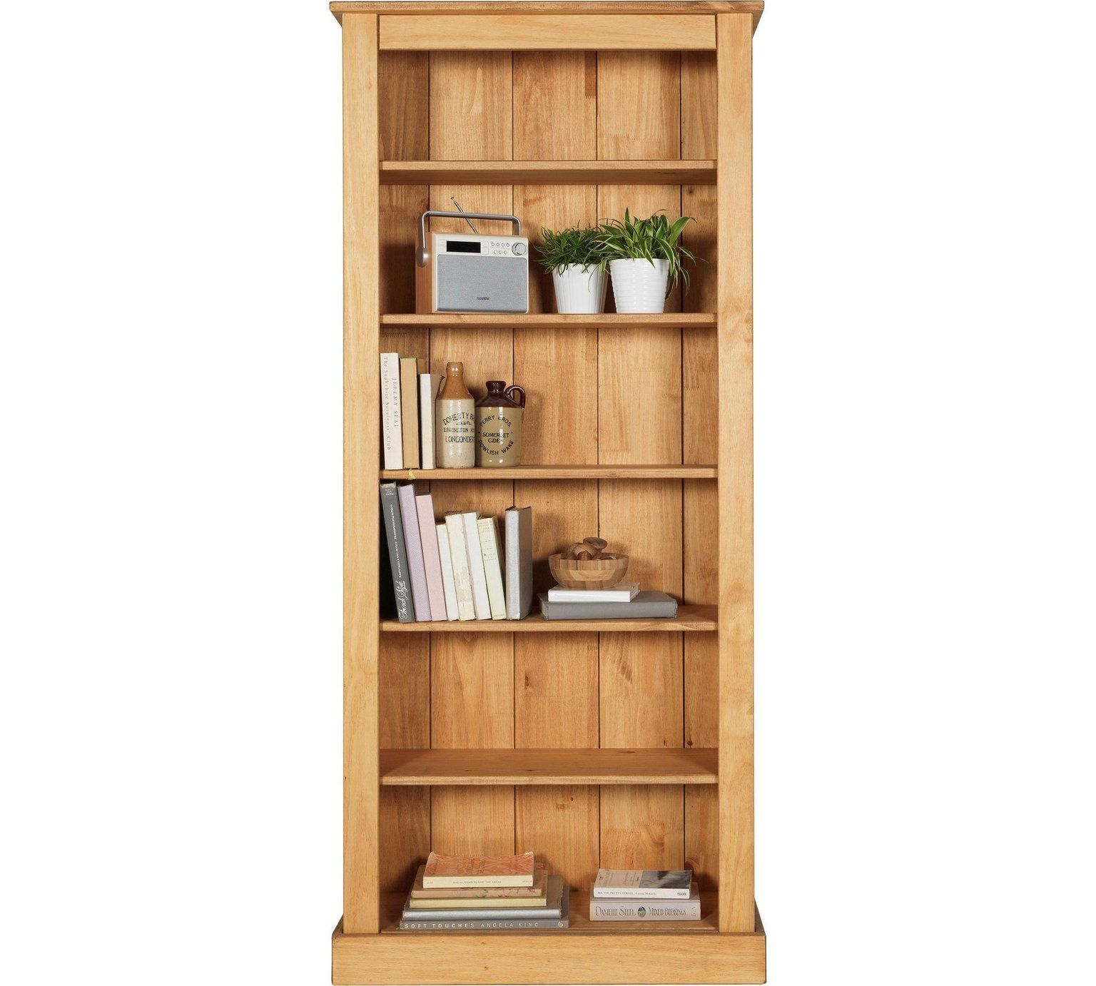inch walmart leaning bookshelf with black bookshelves large deep decoration wide espresso short shelf shelves stackable tier white mainstays clear adjustable bookcase bamboo inexpensive