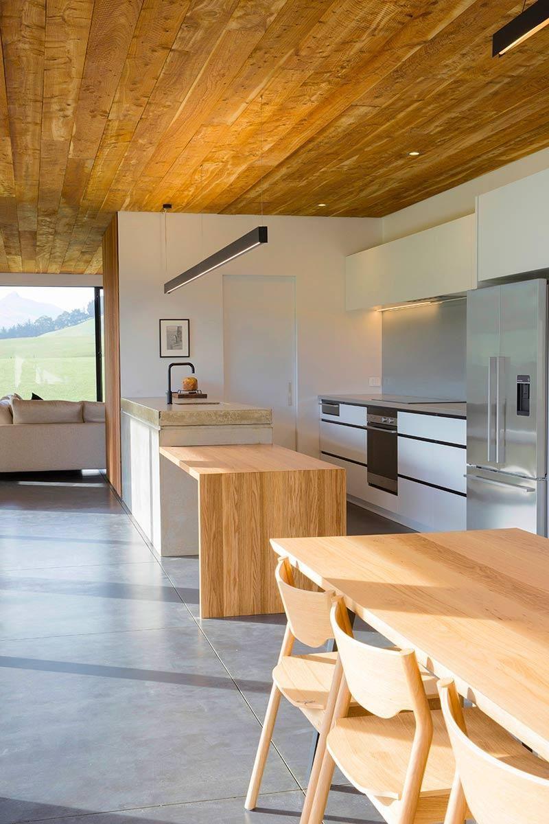 Home   Grand designs, Grand designs new zealand, Concrete ...