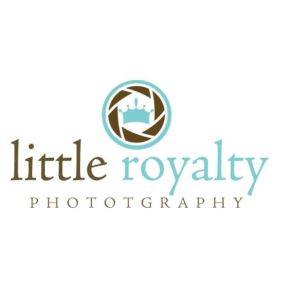 Little Royalty Photography
