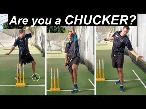 Hd Cricket Coaching Fast Bowling Swing Tips In Swing Trick Youtube Fast Bowling Bowling Bowling Tips