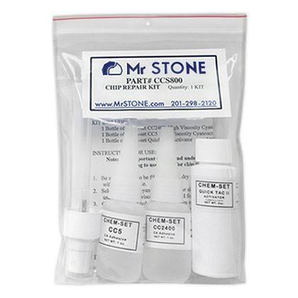 Granite And Marble Chip Repair Kit In 2020 Granite Bathroom