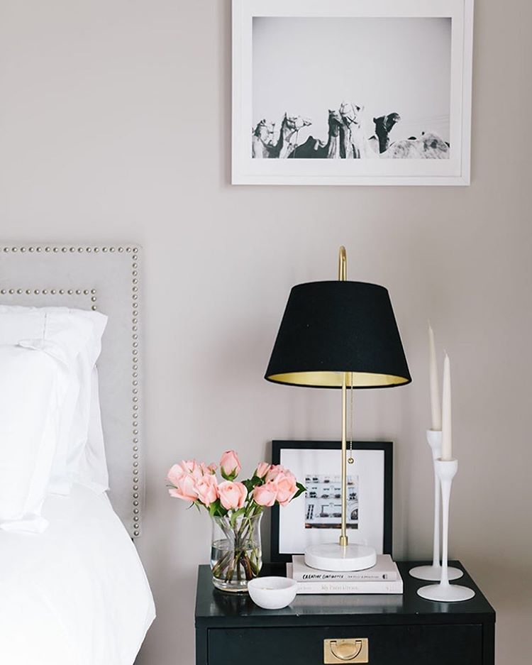 The Ashley 1 Bedroom Apartment Charleston Sc: Instagram.com/ashleykane
