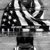 LongliveA$AP [Clean] [CD], 19662763