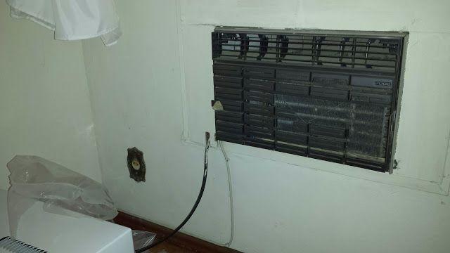 Dicas do Gilson Eletricista: Vale a pena trocar um ar condicionado antigo por u...