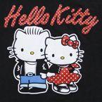 Rockabilly Hello Kitty