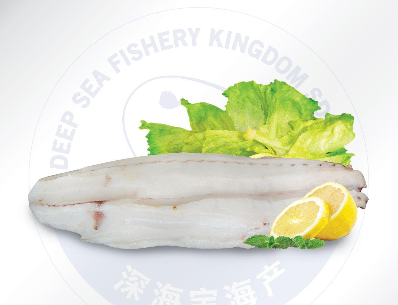 Pin by Deep Sea Fishery Kingdom on Japanese Set Meal | Frozen