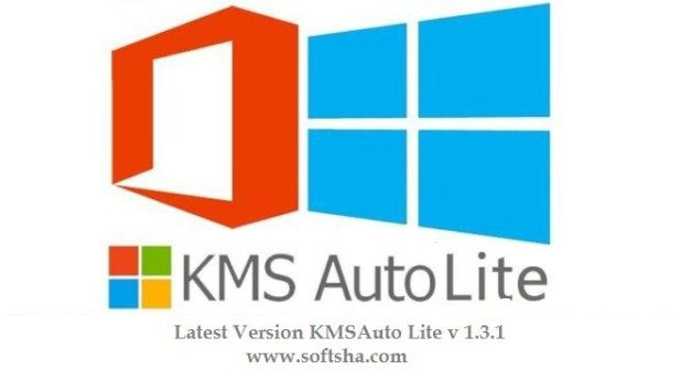 download kms activator windows 10 free